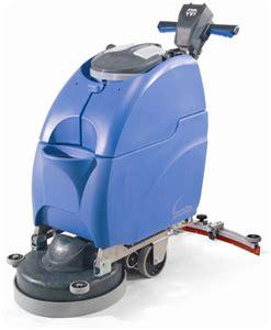 Floor Scrubber Drier 1000w numatic twintec tt3450t scrubber dryer industrial carpet