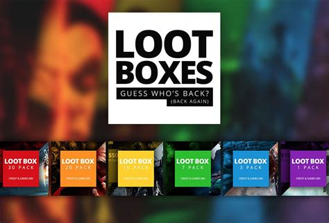 Green Man Gaming Gift Card - win a loot box with 30 games inside green man gaming blog
