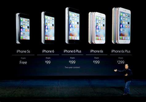 apple technology iphones ipad tv spurs