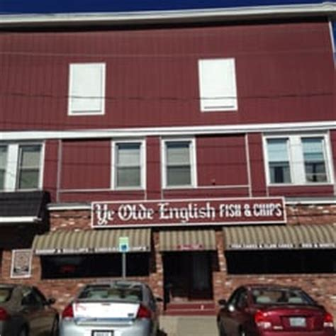 Image result for Main Street, Woonsocket, RI 02895 United States
