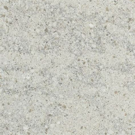 Cornerstone Countertops 8 Best Images About 5620 Cornerstone On