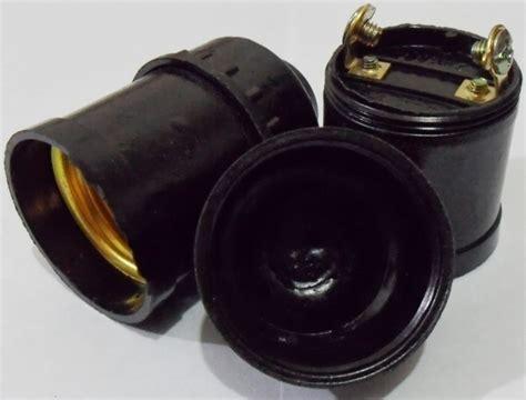 Fiting Gantung Hitam Broco 216l solusi listrik anda katalog produk 2