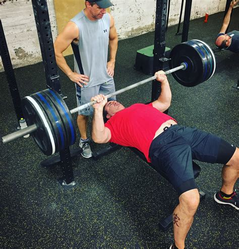 bench press crossfit wod wod bench press 28 images steel city crossfit wod