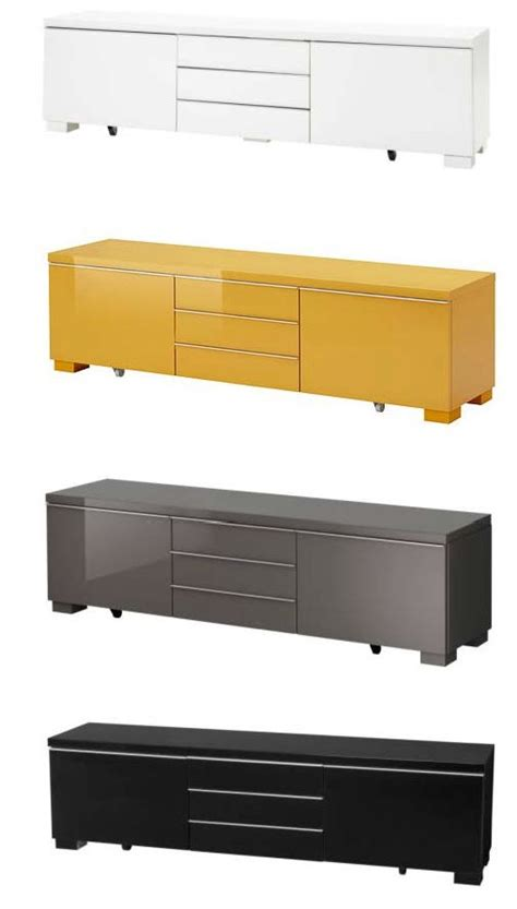 besta yellow tv stand 50 yellow tv stands ikea tv stand ideas