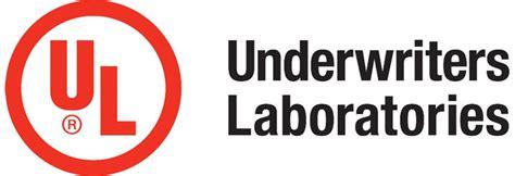 Underwriters Laboratories Inc L by Ul Standards Underwriters Laboratories Standards Vault