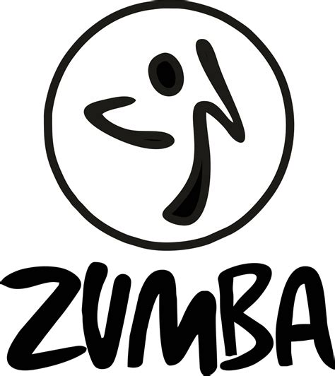 benefits  zumba ring  doctor blog