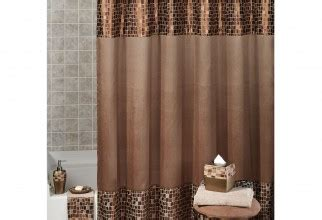 Springs Global Curtains Fancy Shower Curtains Furniture Ideas Deltaangelgroup