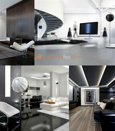 design interior hi tech living room ideas best living room interior design ideas