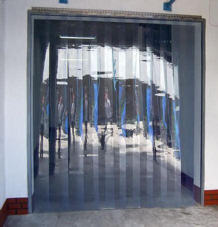 pvc curtains flexible pvc strip curtains strip doors images