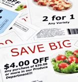 grocery delivery las vegas las vegas area grocery delivery coupons