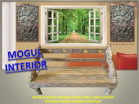 home decor furniture india home decor antique indian furniture