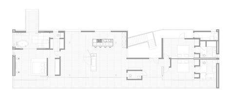 beverly hills mansion floor plans beverly hills floor plans