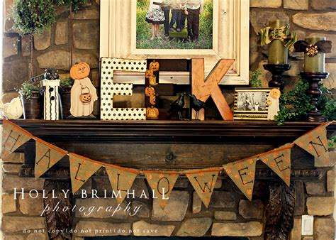 great decorating ideas 50 great halloween mantel decorating ideas digsdigs