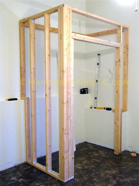 build   sliding closet doors google search