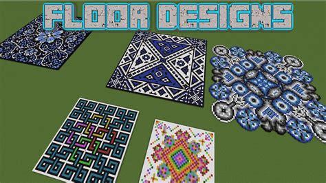 floor pattern ideas minecraft minecraft quartz floor designs www pixshark com images