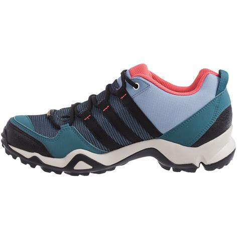 trekking shoes for adidas outdoor ax2 tex 174 hiking shoes for
