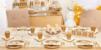 30 surprise party table decorations table decorating ideas creative outpour decorating that entry table