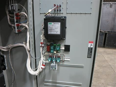 asco 7000 series automatic transfer switch wiring diagram