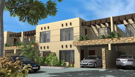 new home design 3d 3d front elevation com new 3d home design