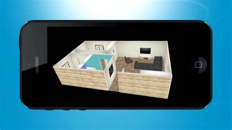 Home Design 3d App For by Buildapp 3d Home Design App