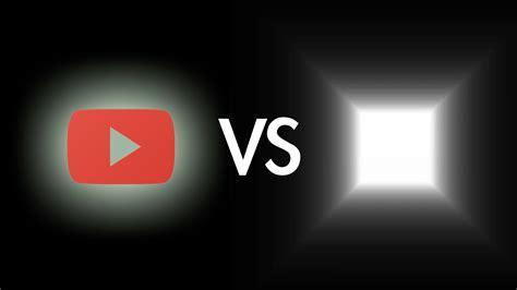 fidio yautube youtube video vs the universe youtube