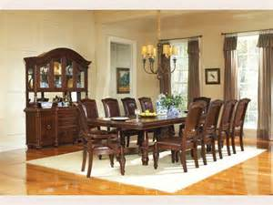 Dining Room Suits by Dining Room Suites Glenns Furniture