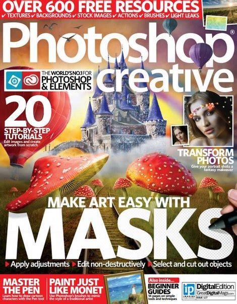 advanced photoshop issue 130 2015 uk pdf download free imaginefx july 2015 uk pdf download free