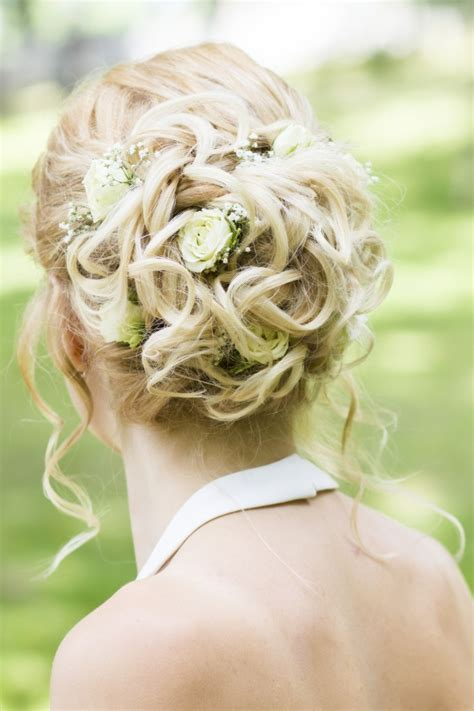 Wedding Hairstyles Abroad by Wedding Hairstyle Inspiration Honeymoon Dreams
