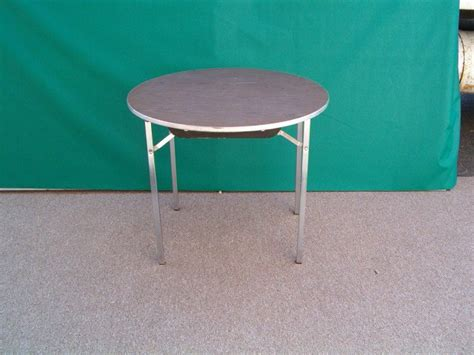 awning table and chairs awning table and chairs 28 images la crosse tent and