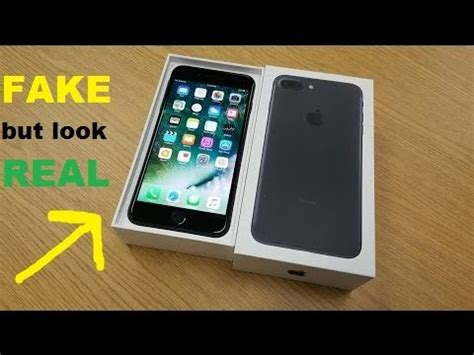 check   iphone    fake selling iphones