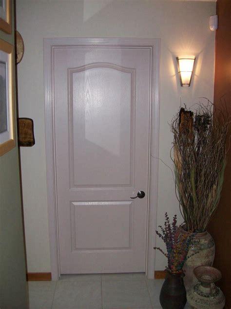 bedroom door 1st impressions more than doors custom cherry wood remodel