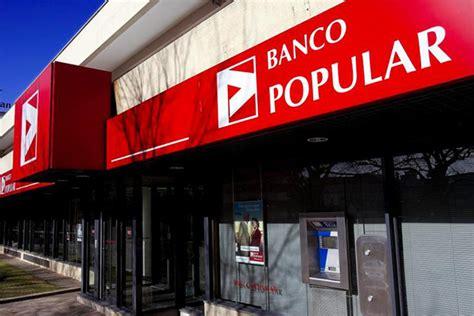 popular bank spain banco popular premiar 225 a las mejores pymes catalanas