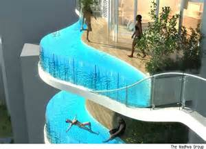 Infinity Pool Cost Infinity Pools Cost Image Search Results