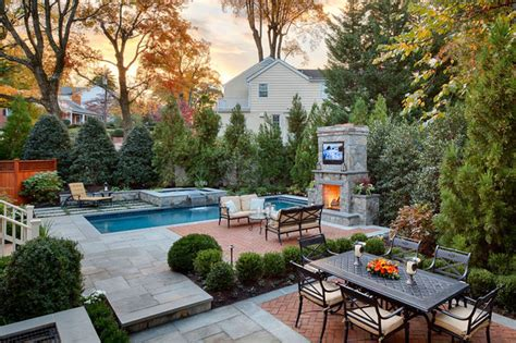 backyard oasis ideas backyard oasis arlington va