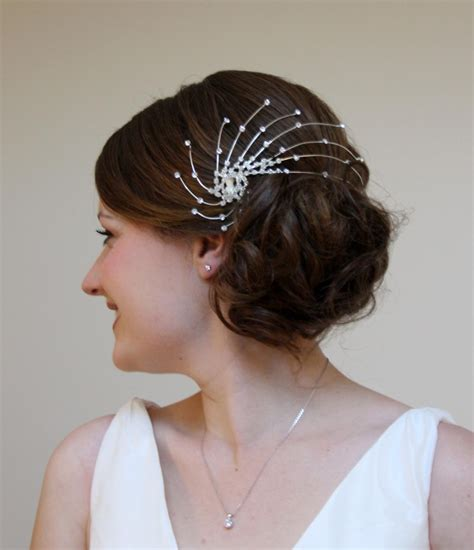 Wedding Hairstyles Bun On The Side by Amelia Garwood Wedding Hair Make Up Artist Norwich