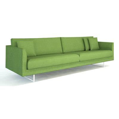 montis sofa axel preis building other sofa montis axel