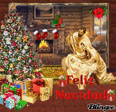 imagenes de feliz navidad con el niño jesus feliz navidad ya casi llega el ni 209 o jesus y felices