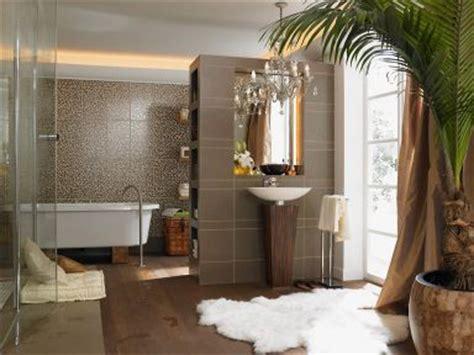 220 ber 1 000 ideen zu dschungel badezimmer auf - Dschungel Badezimmer