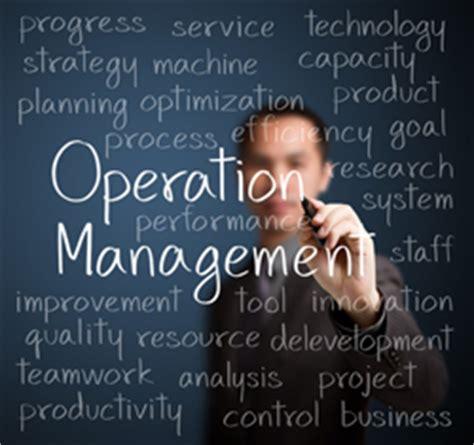 operation manager atlanta ga