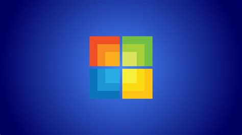hd microsoft microsoft wallpapers wallpaper cave