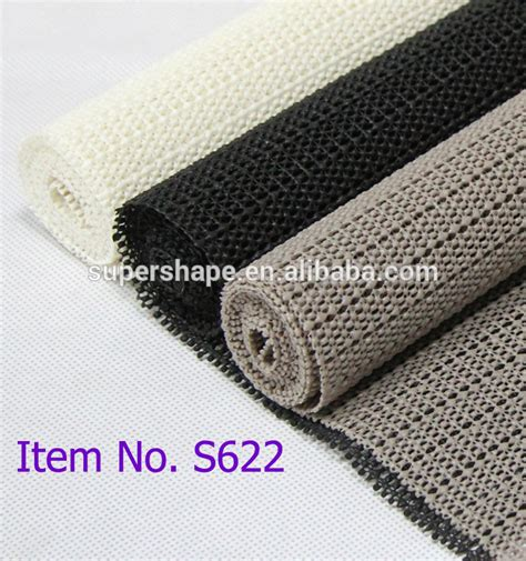 Buy Rug Pad by Ultra Stop Non Slip Rug Pad Underlay 3 5 Buy Ultra Non