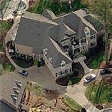 michael vick house michael vick s house in suffolk va bing maps 3 virtual globetrotting
