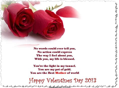 valentines day card for valentines day card messages quotes 2018