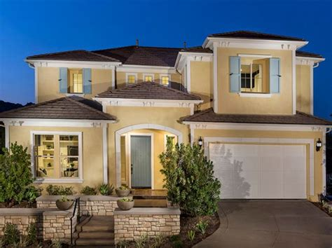 west los angeles luxury homes for sale 117 homes