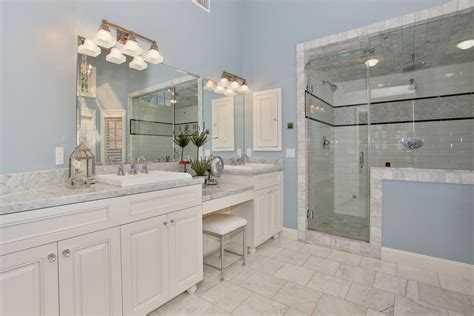 southern bathroom ideas glorious savvy southern style decorating ideas