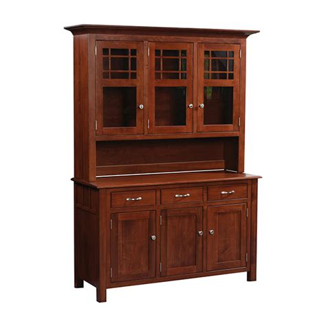 new england kitchen island herron s amish furniture new england china cabinet drhgbkneh3bm