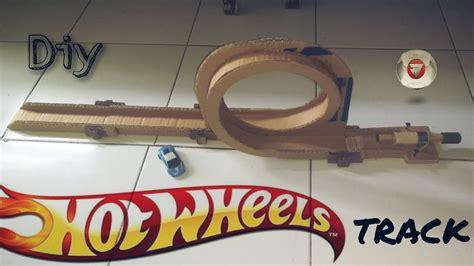 cara membuat gelang dari elastic band cara membuat track jalur hotwheels dari kardus bekas