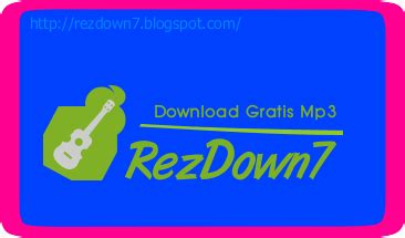 download mp3 gudang lagu terbaru 2014 download mp3 barat gratis terbaru 2011 saling sharing