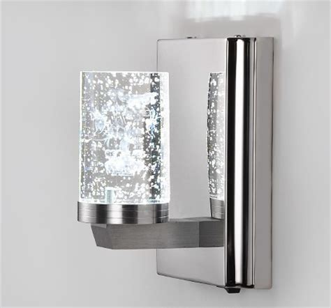 led wall sconce bathroom aliexpress com buy electroplating modern led wall l
