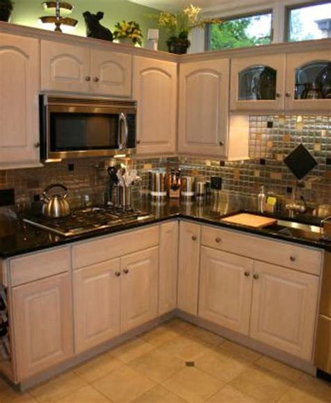 Stainless Kitchen Backsplash by Stainless Steel Backsplash Casual Cottage